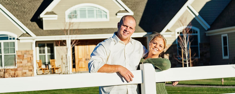 Home Security Alarm Systems in Illinois