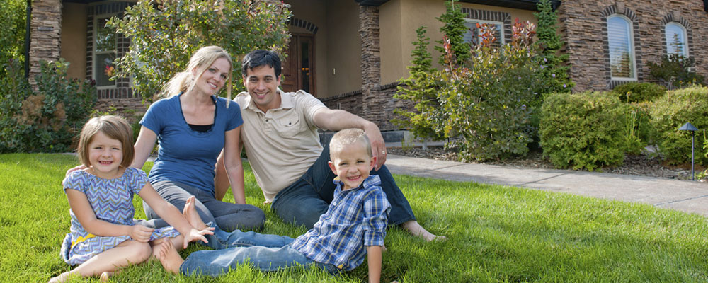 Home Security Alarm Systems in New York