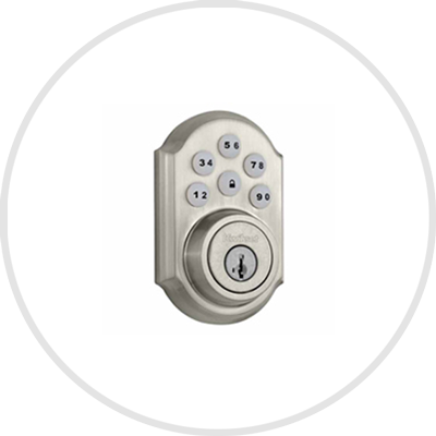 entry door locks old style the traditional entry door locks can be easily broken tampered or damaged this is the reason many homeowners are replacing their lock smart doorlock entry product perfect home defense