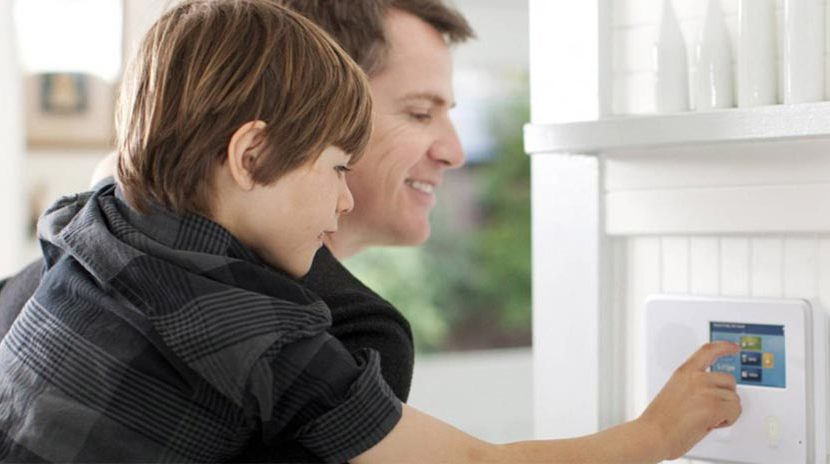 4 Ways To Keep Your Children Stay Safe at Home