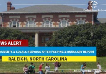 NCSU News