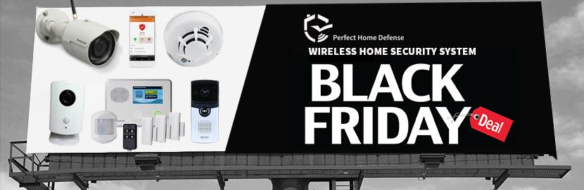 Black Friday 2018 Sale
