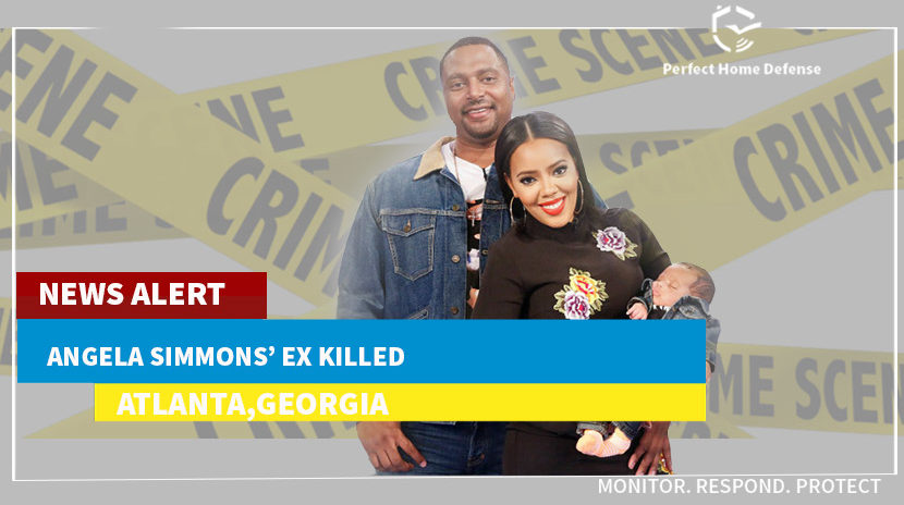 Growing Up Hip Hop Star ex-Boyfriend Killed