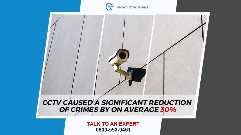 Mobile Surveillance Cameras Stopping Crimes
