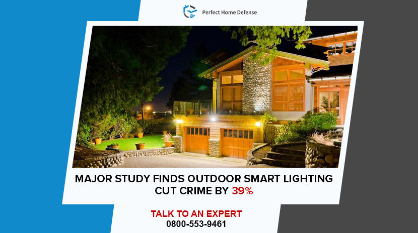 Smart Lighting To Consider For Your Home